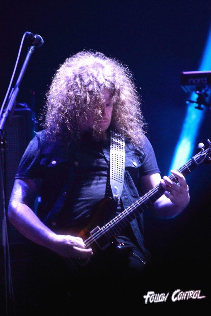 Opeth001