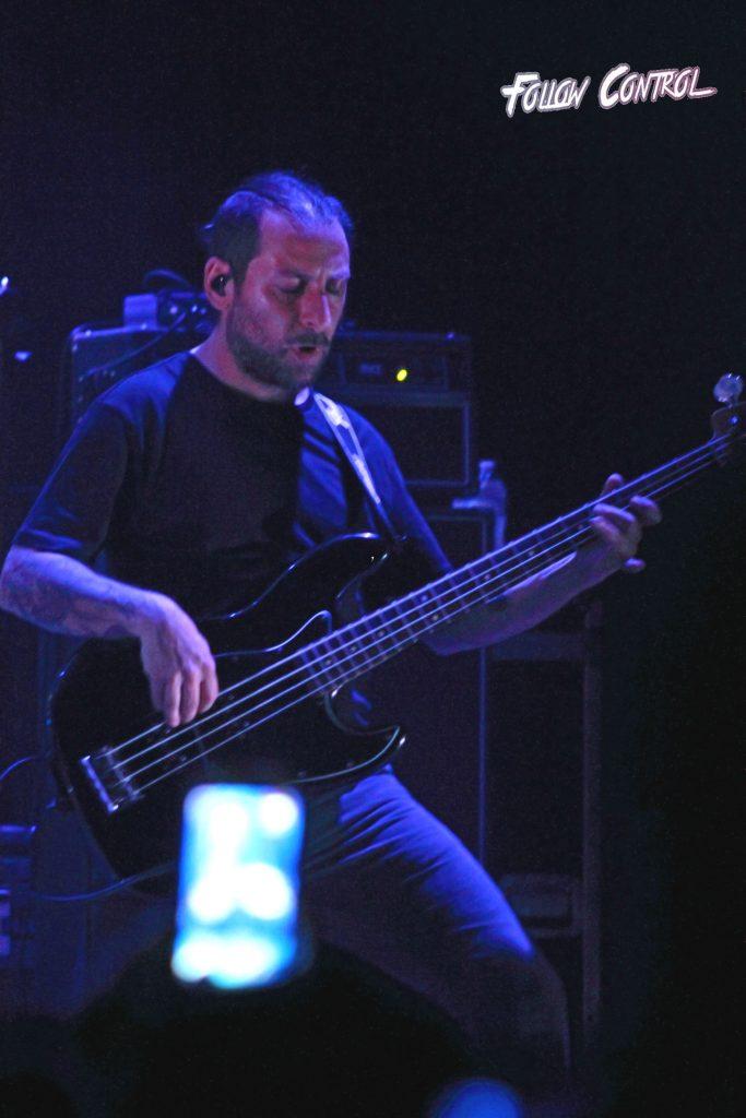 Opeth002