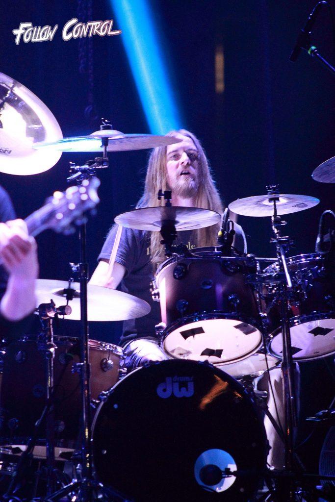 Opeth004