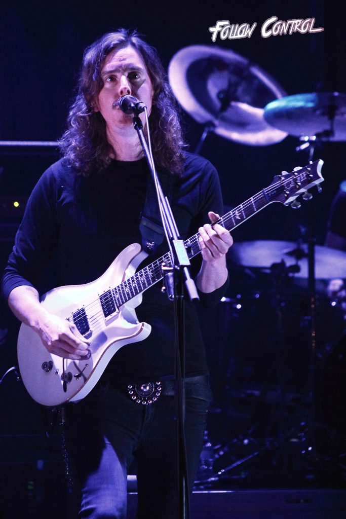 Opeth005