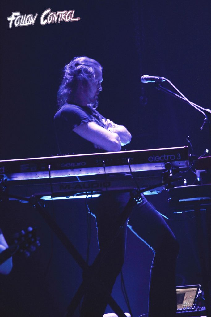 Opeth006