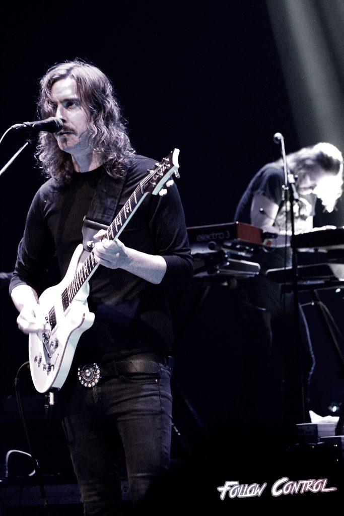 Opeth007