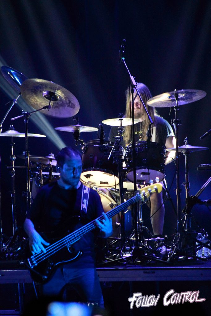 Opeth010